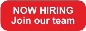 Button Link to Now Hiring Page