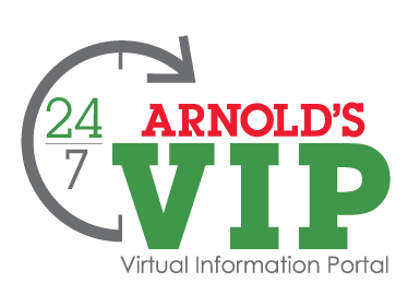 PageLines-Arnold-VIP-Logo-RGB.png