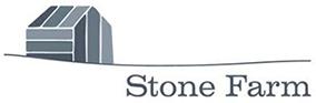 stonefarm logo