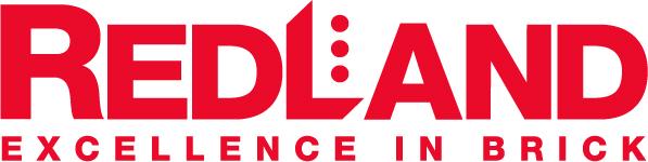 Redland_Logo_Vector