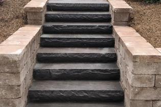 Stone_Steps-4_315x210