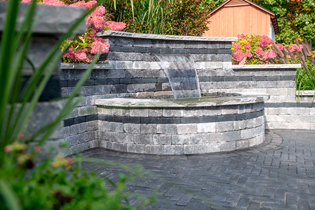 BRUSSELS DIMENSIONAL STONE®