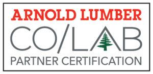 Co/Lab logo